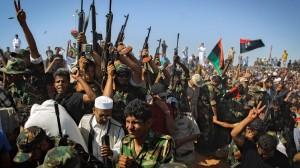 libya_funeral_ap_110729