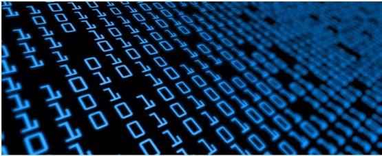 cyberattacks - national-data-breach-law