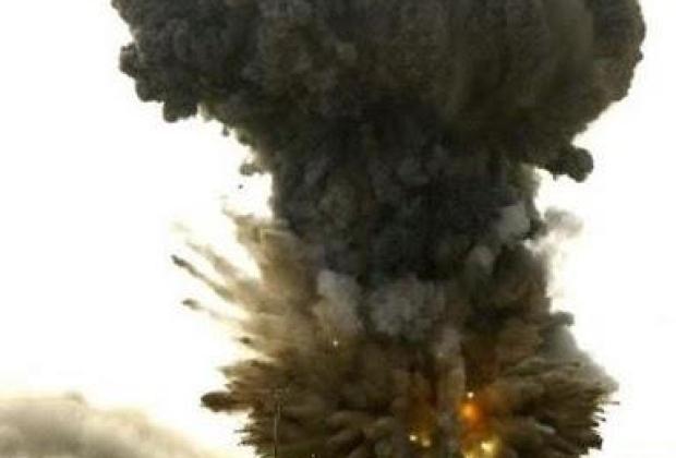 explosion 2320255606