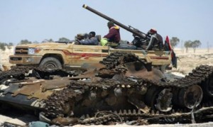 libya rebels 2011-634482360082046256-204