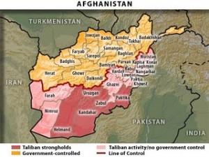 mappa_afghanistan_257