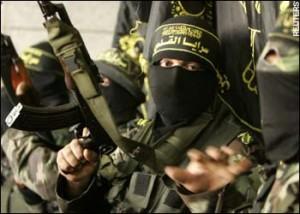 palestinian militants news-graphics-2008-_658280a
