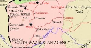 south-waziristan-area-over-6000-square-kilomteters