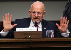 Clapper+Testifies+Nomination+Hearing+Head+C6ZNzhnhiK6l