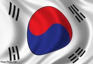 Flag_South_Korea