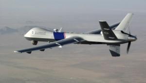 drone-miran-shah