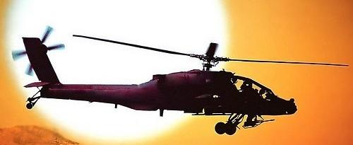 elicottero - 323942997_5_l-Jb