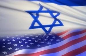 israel-us flags2