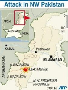 pakistan - photo_1314902441176-1-0