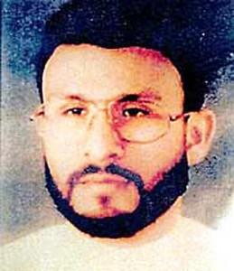 abuzubaydah1-259x300