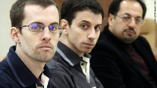 american-hikers-in-iran-await-verdict-a-week-after-trial-ends_2011_1048786-1