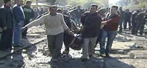 syria_bomb_620x350