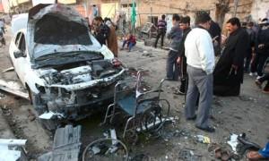 Car-Bomb-in-Baghdad-007