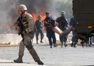 afghan09_20260681