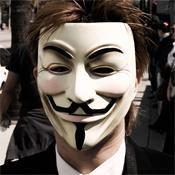 AnonScientology175