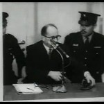 Eichmann_trial_news_story.ogg