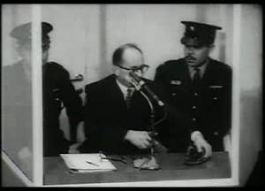 Eichmann_trial_news_story.ogg
