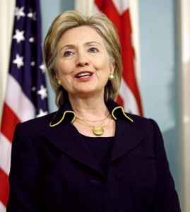 clinton-answers-a-question-about-north-koreas-recent-missile-test