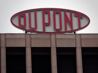 dupont_building_200