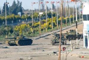 syria - P06-120215-328
