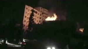 syria-crackdown