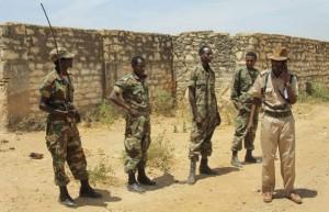 Ethiopia Eritrea.JPEG-06343