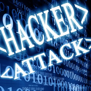 israeli-hackers-attack-ksa-uae