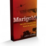 marigoldCover