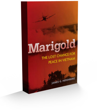 marigoldCover