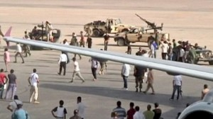 libya-airport-tripoli-0506