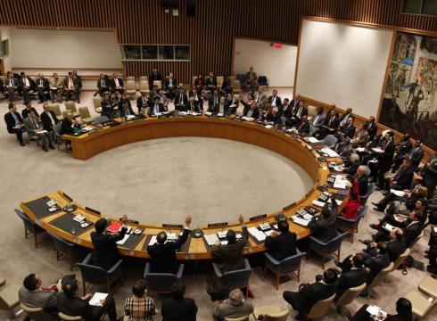 Russia-China-veto-UN-resolution-on-Syria-DIUQ5R6-x-large