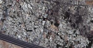 Syria-0eebe-19309