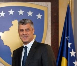kosovo_140887