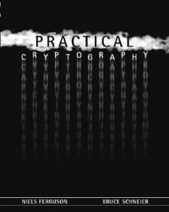 Practical-Cryptography-9780471228943