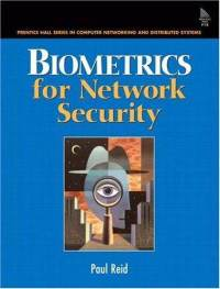 biometrics-for-network-security-paul-reid-paperback-cover-art