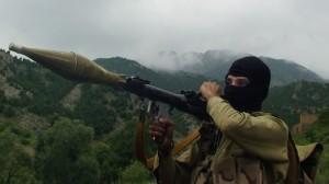 Pakistan Taliban Cricket
