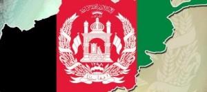 110628060711_afghanistan flag map outline 640x360 16x9