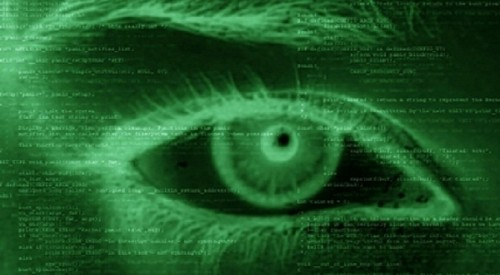 US-Intelligence-Report-to-Calculate-Losses-Caused-by-Cyberattacks-from-China