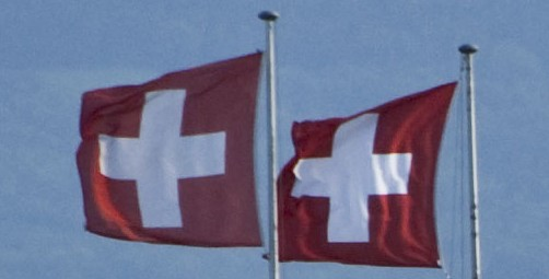 flags_crop_switzerland_2409121