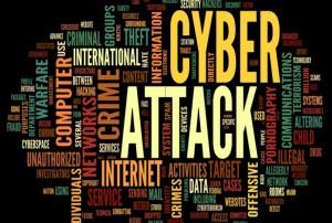 CyberAttack_0204131-617x416