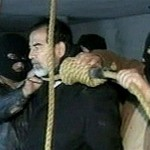 APTOPIX_IRAQ_SADDAM_HUSSEIN_sff_NY114_20061230060933