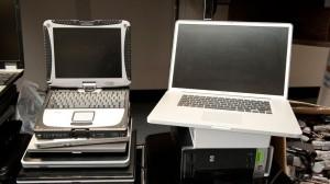 stolen-laptops