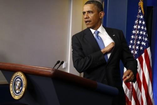 APTOPIX Obama.JPEG-0eb6a