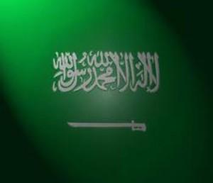 Saudi_Arabia-2