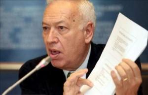 Jose-Manuel-Garcia-Margallo-2