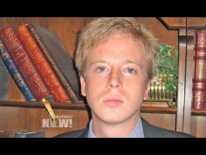 barrett brown safe_image.php