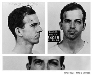 mugshot.lee_.harvey.oswald