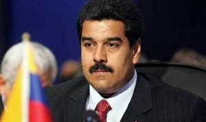 nicolas-maduro-juramenta-presidente-f-archivo