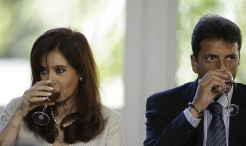 Argentina Elections.JPEG-0ef19