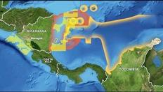 Colombia_and_Nicaragua_s_Maritime_Disput_112414725_thumbnail